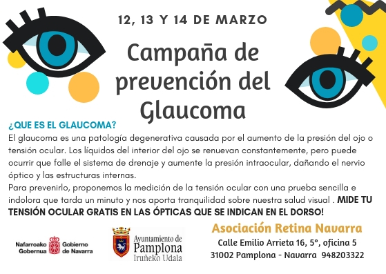 flyer glaucoma19